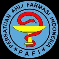 Website Resmi Pengurus Cabang Persatuan Ahli Farmasi Kabupaten Bulungan Kabupaten Bulungan Kalimantan Utara Seminar