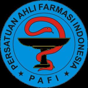 Website Resmi Pengurus Cabang Persatuan Ahli Farmasi Kabupaten Bulungan Kabupaten Bulungan Kalimantan Utara Bantuan
